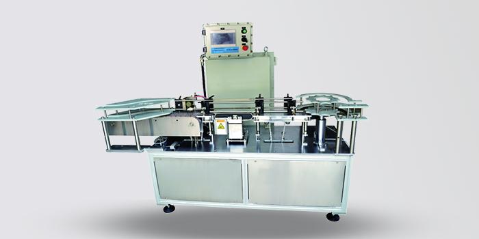 气雾剂生产工艺及设备有哪些?