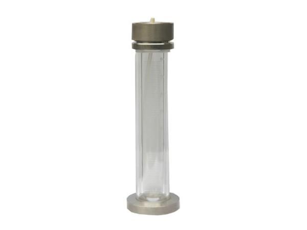 净含量测试仪(相溶性测试仪)试验瓶